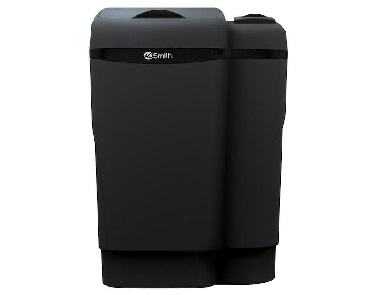 A.O. Smith Water Softener 350