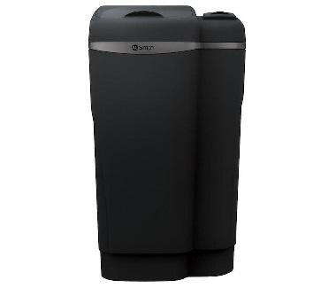 AO Smith Water Softener 450T