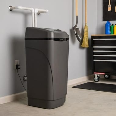 AO Smith Water Softener Buying Guide