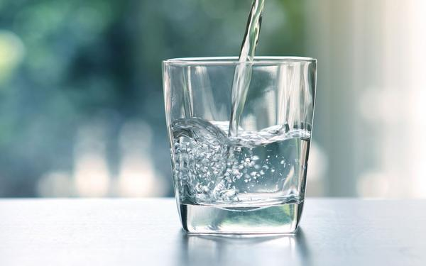 Aquatru Water Filter Buying Guide