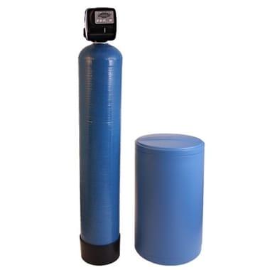 Clack WS100 Water Softener