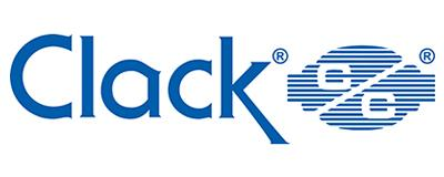 Clack Water Softener