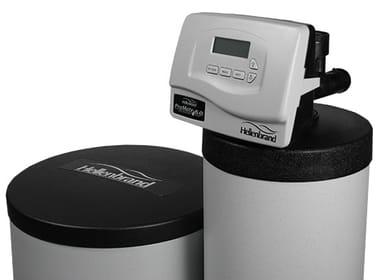 Hellenbrand ProMate 6.0