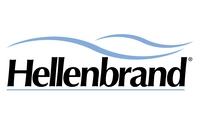 Hellenbrand Water Softener