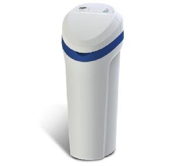 M27 Ultra Water Softener