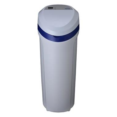 M30 Premium Water Softener