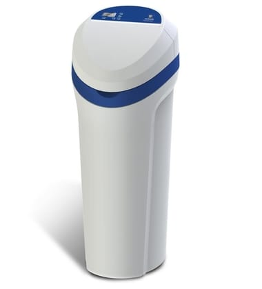 M34 Elite Water Softener