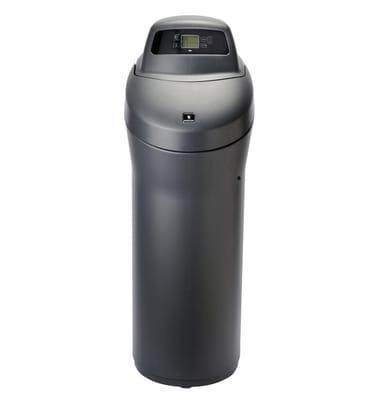 M45 Demand Control Water Softener