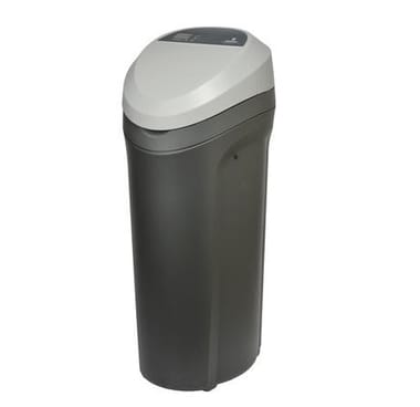 MHY Whole Home Water Softener and Filter
