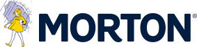 Morton Water Softener