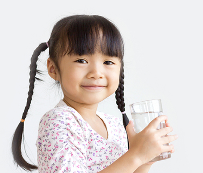 Morton Water Softeners buying guide
