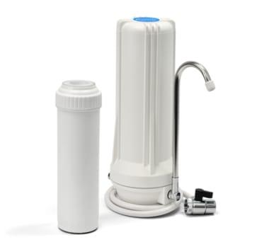 ProMax countertop filter ($189)