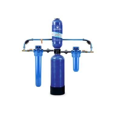 Rhino EQ-1000 Water Filtration System