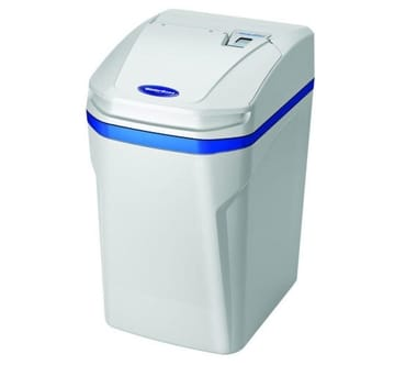 WaterBoss Pro 180 Water Softener
