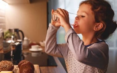 Waterboss Water Softeners Buying Guide