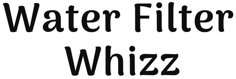 Water Filter Whizz