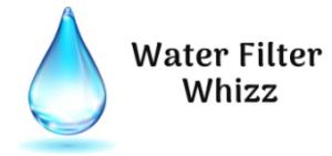 waterfilterwhizz
