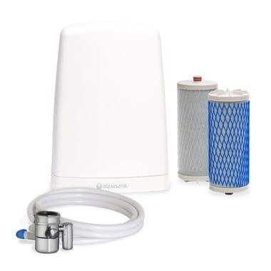 Aquasana Claryum Water Filters