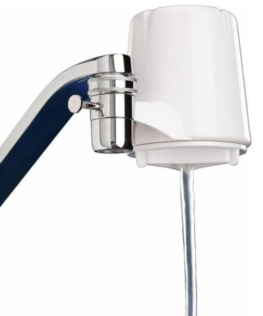 Culligan FM15A Advanced Faucet Filter - 200 Gallons