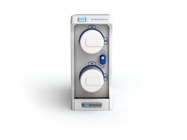 Kube Advanced Water Filtration System2