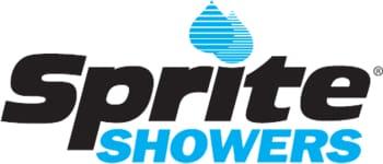 Sprite Shower Filter